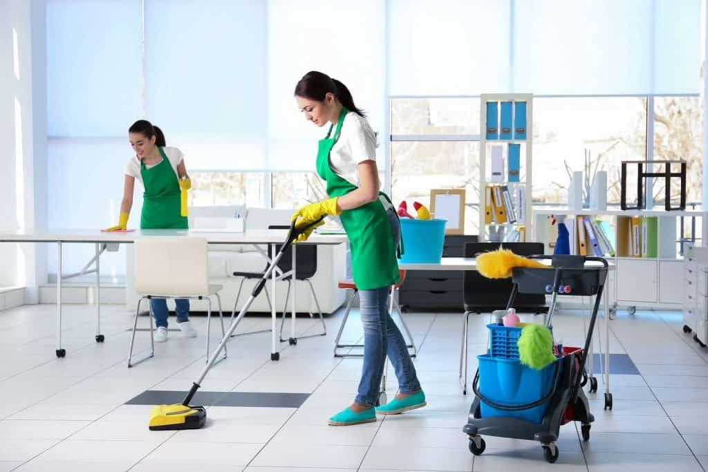 công ty vệ sinh nhà sạch, dịch vụ vệ sinh nhà hcm, dọn vệ sinh công nghiệp, dịch vụ vệ sinh căn hộ, dịch vụ vệ sinh văn phòng, cung cap nhan vien ve sinh, giúp việc theo giờ, giặt thảm,